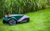 ArtEco - Roboty Koszące