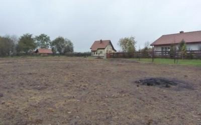 ArtEco ogrody Olsztyn, Giżycko, Mrągowo, Mazury